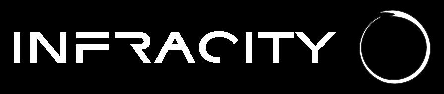 Infracity logo